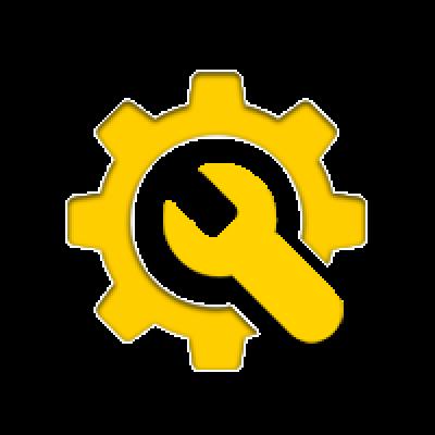 Icono taller mecánica